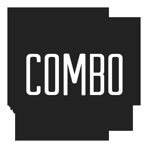 EW.Combo.5 - 2.0-1
