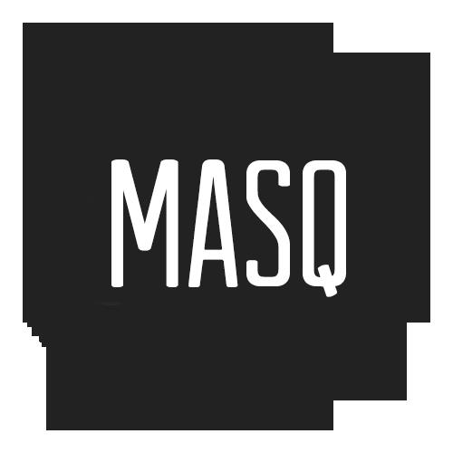 MASQ.EW3 - 1.0