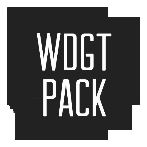 EW.WdgtPack.21 - 1.0